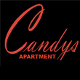 Candy's Apartment
