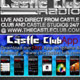 The Castle Club